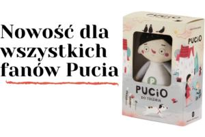 Kolejna niespodzianka dla wszyskich fanów Pucia!