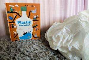 Plastik Fantastik? – Eun-Ju Kim